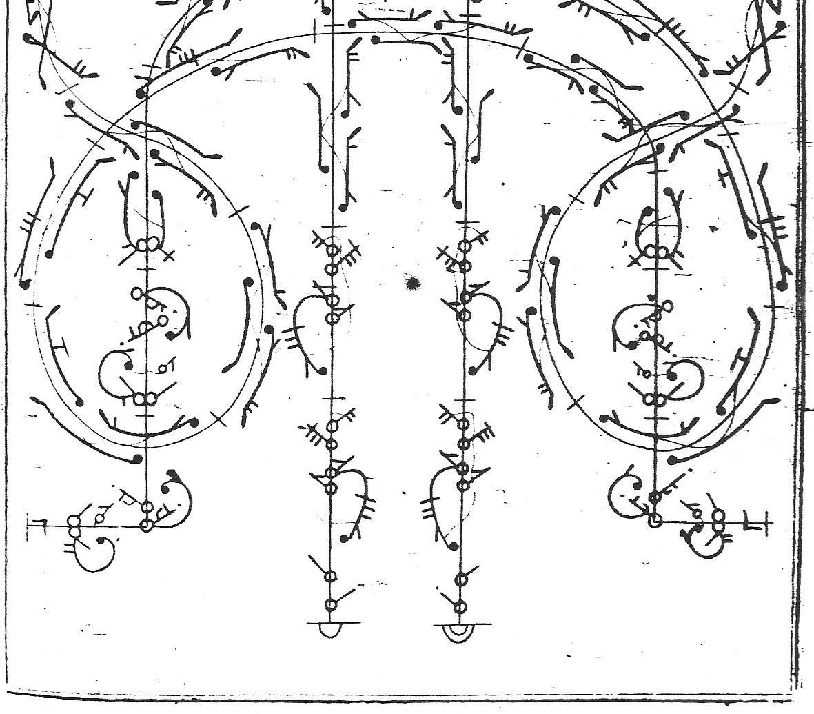 Isaac Rigadoon 1 detail