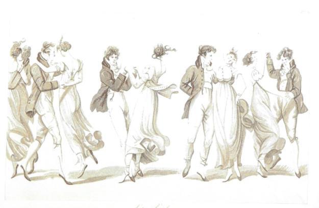 Waltz 1802