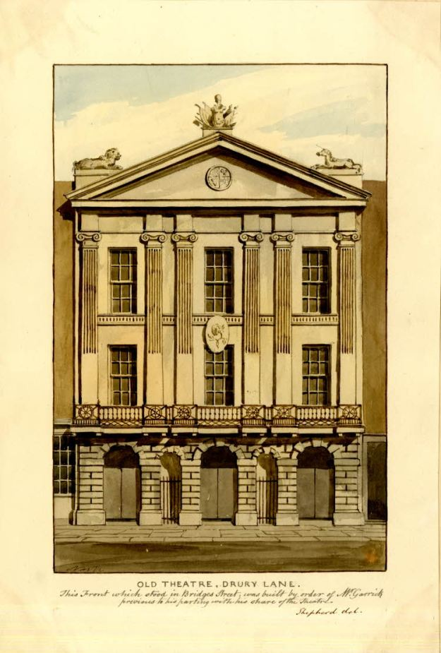 old-drury-lane-1794