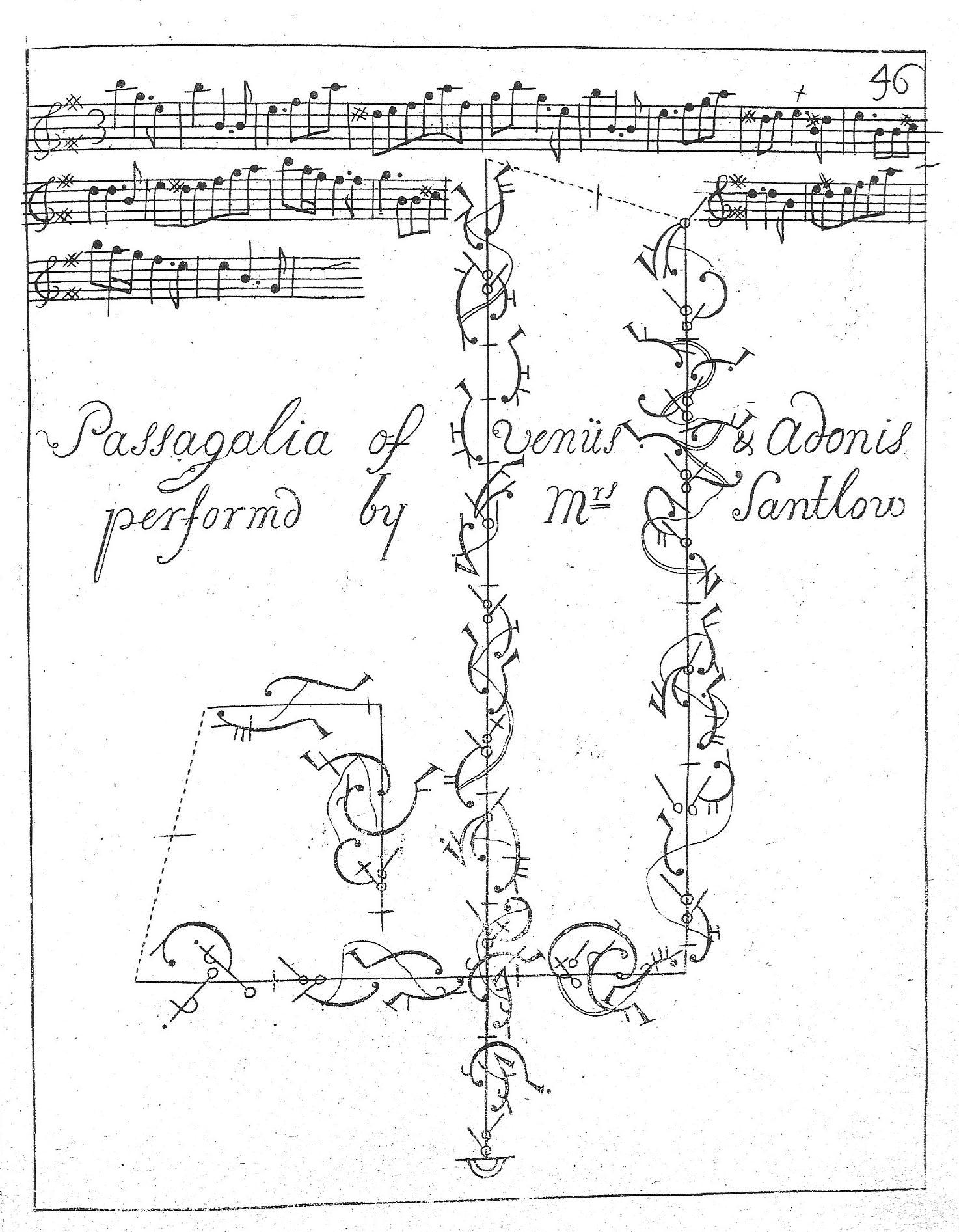 passagalia-1