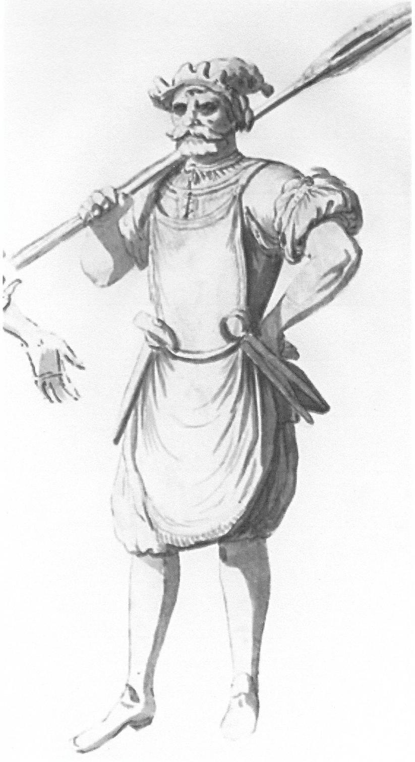 Cyclops Psyche 1671