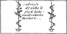 Cabrioles Feuillet 2 (2)