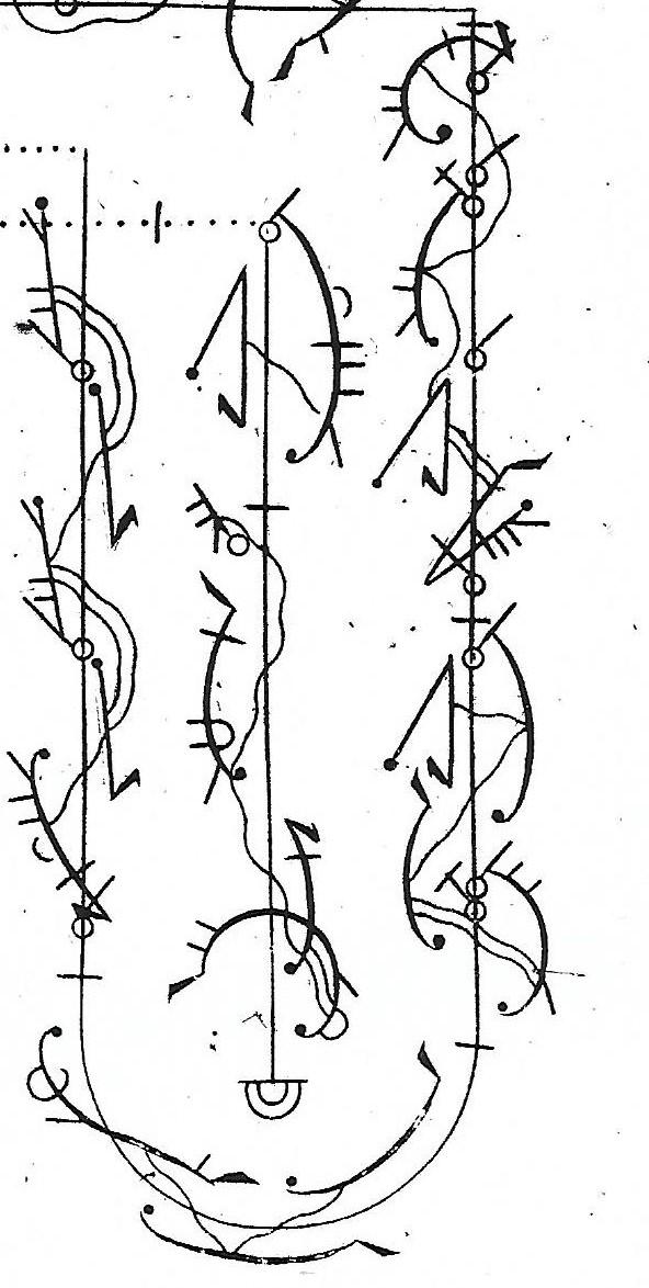 Passacaille Armide 82 (2)