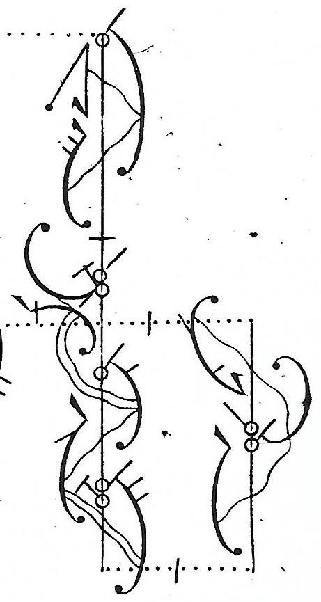 Passacaille Armide 83 (2)