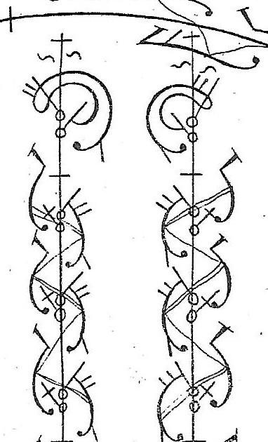 Passacaille Armide Duet 13 (2)