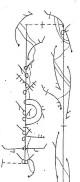 Sarabande Pecour 1704 215 (2)