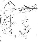 Sarabande Pecour 1704 227 (2)