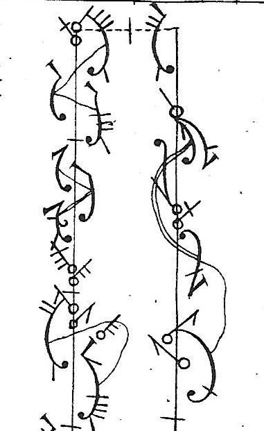 Pastoral L'Abbe 1725 68 (2)