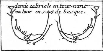 Cabrioles Feuillet 2 (3)