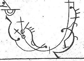 Passagalia of Venus & Adonis 52 (2)