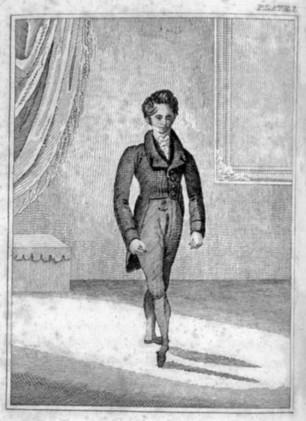 Strathy Plate Gentleman (2)
