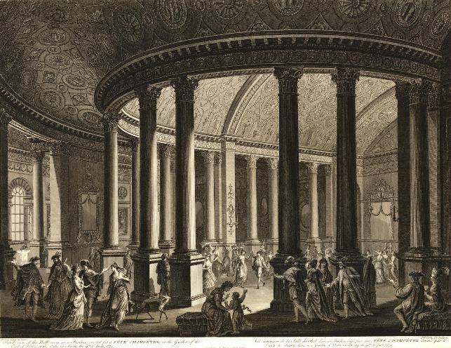 Adam Ballroom Oaks 1774 Stanley Fete (2)