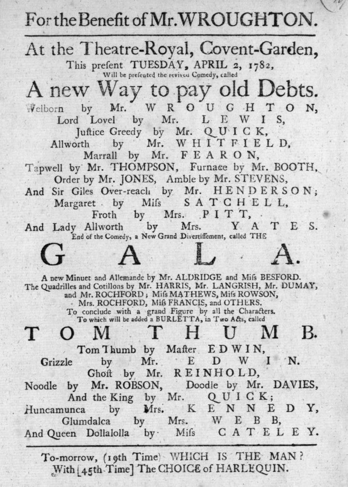 CG 2 April 1782