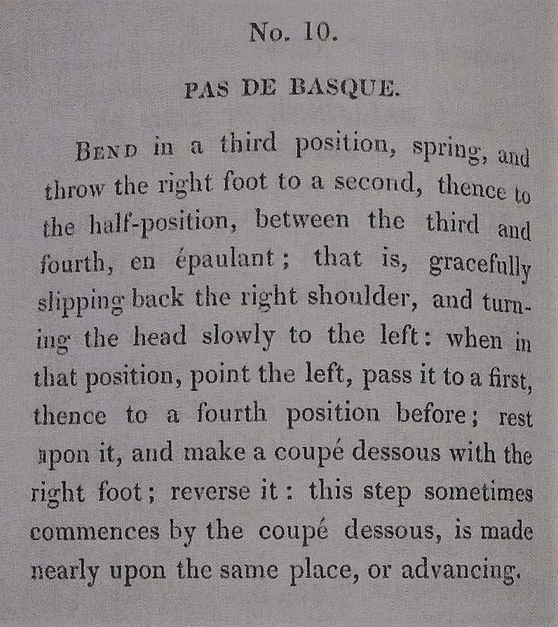 Mason Pas de Basque (2)